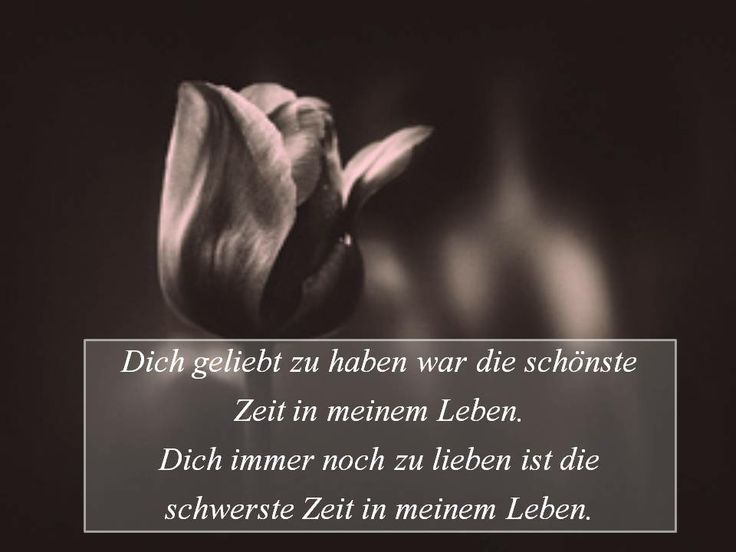 78 best images about zitate zur trauer on pinterest | mom, ich