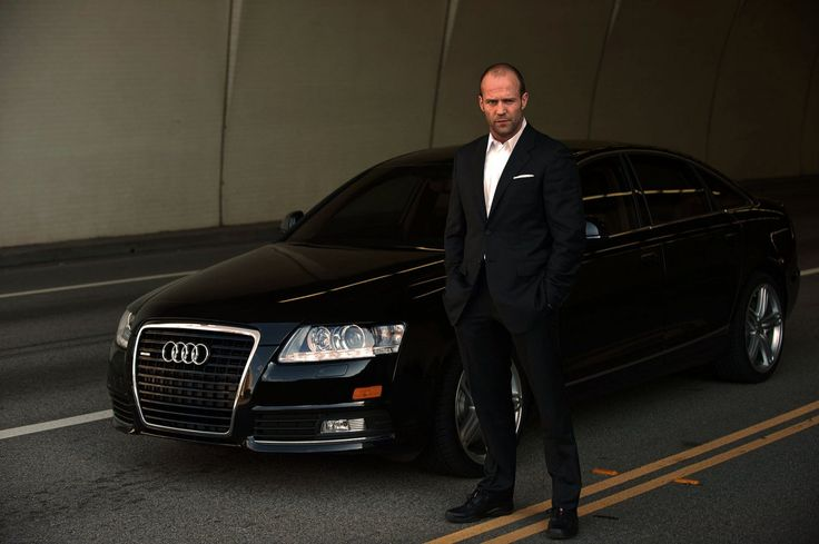 Jason_Statham3_Web.jpg [[Jason Statham as Franck Martin in The Transporter; Audi A8]]
