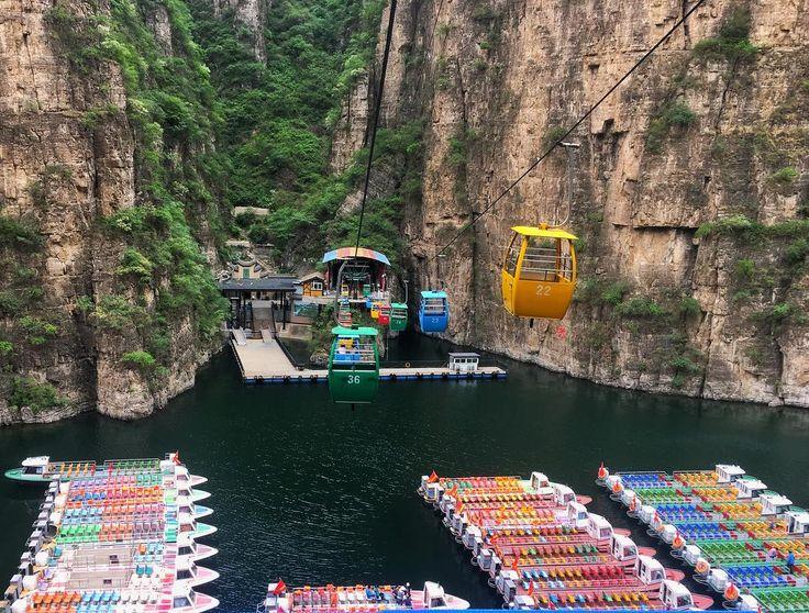 #girl#china#beijing#asia#trip#travel#traveller#aroundtheworld#blackdragonsgorge#travelblog#travelblogger#crew#crewrest#layover#lake#mountains#пекин#китай#надругомконцусвета#ущельедракона http://tipsrazzi.com/ipost/1513936156428193251/?code=BUClOnAhc3j