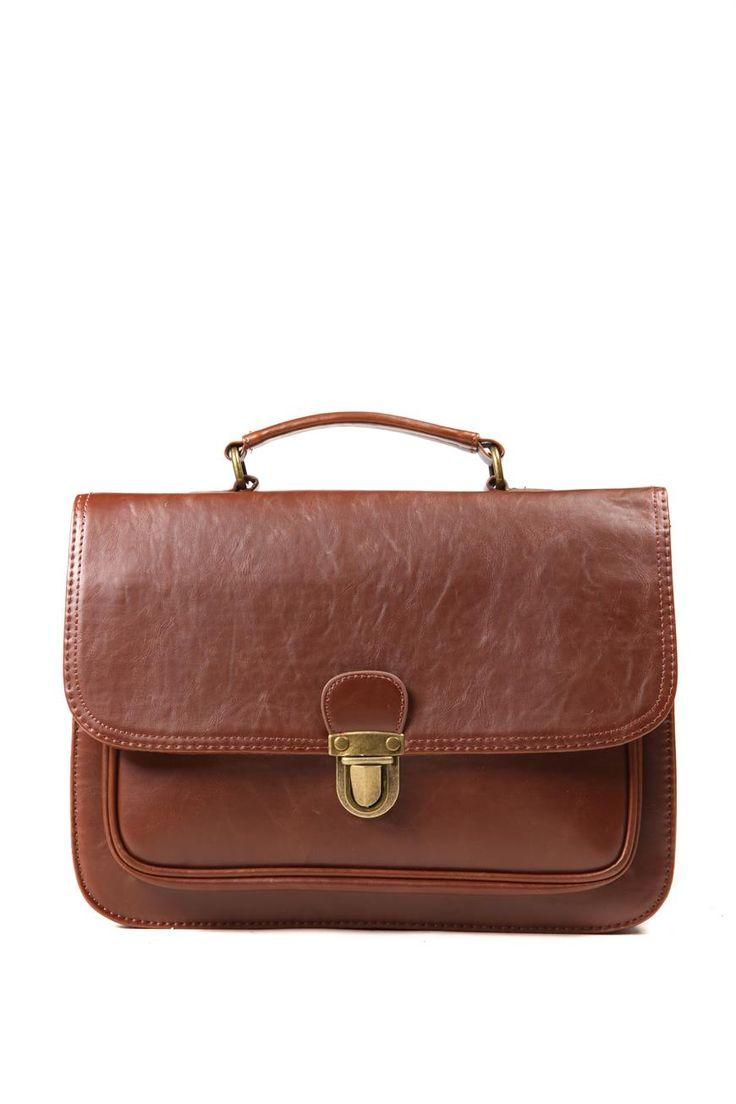harry bag
