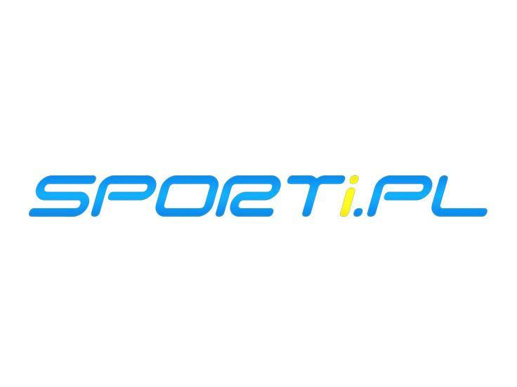 Internetowy sklep sportowo-rowerowy sporti.pl  Serdecznie zapraszamy!  #sklep #rowery #zakupy #okazje #promocje #rzeszów
