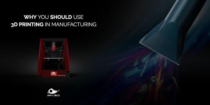 Come fare un diffusore d'aria in ambito meccanico con la stampa 3D
