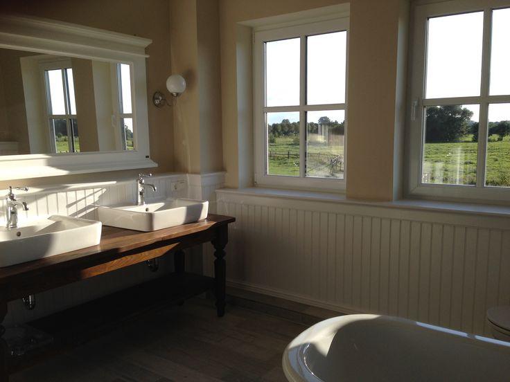 Schwedenhaus badezimmer  17 besten beadboard.de - Badezimmer Bilder auf Pinterest ...
