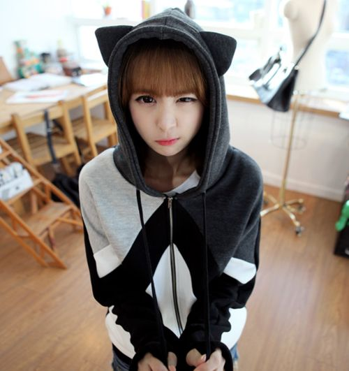 76 best images about Ulzzang ♡ on Pinterest | Yoona ...