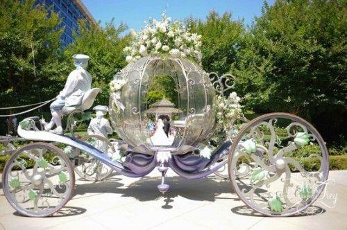 VERONA ITALY A FAIRY TALE WEDDING. TAKE A LOOK AT THE COMPLETE PHOTO GALLERY. http://veronaweddingceremonyservices.com/verona-and-lake-garda-weddings.html
