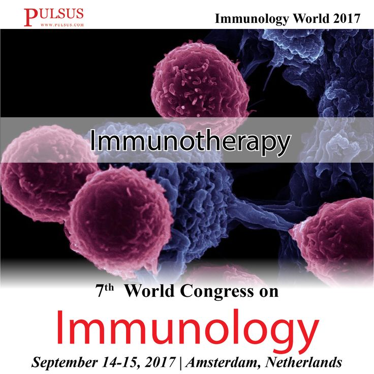 #Immunotherapy also called biologic therapy is a type of cancer treatment designed to boost up the body's natural defenses to fight against the cancer. It is made up of white blood cells and organs and tissues of the lymph system. However, cancer cells are sometimes able to avoid detection and destruction by the immune system Our immune system protects us from diseases,
