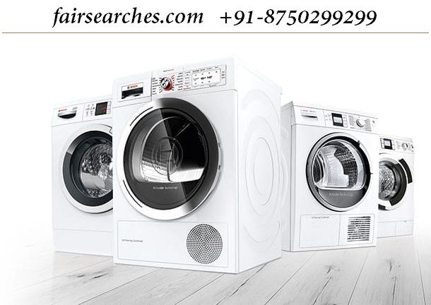 Electronics repairs services in Noida and Ghaziabad. Best services given by Fairsearches. Book services easily by call 8750299299.  We provides list of some best technicians of your nearby location. You want to any type of services like refrigerator services and Washing Machine Repair Services in Noida. Basically this portal gives multiple services in little cost. You want to get more detail browse Fairsearches.