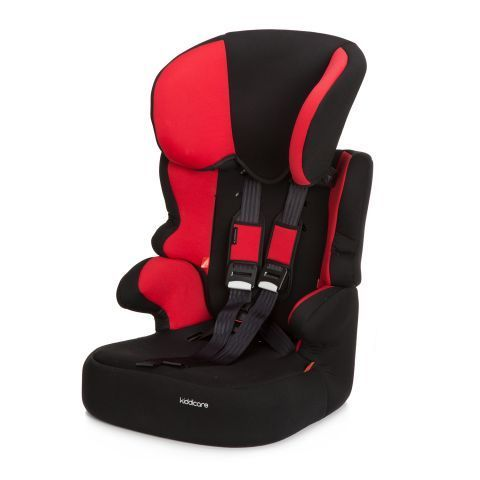 81 Best Images About Car Seat Conundrums On Pinterest