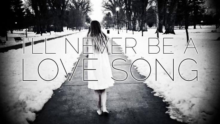 Late Night Alumni & Kaskade - Love Song (Official Lyric Video)