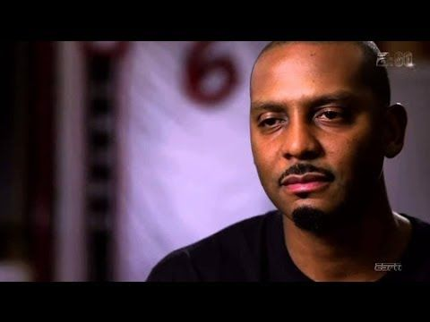 Penny Hardaway Was An NBA Megastar, But You Won't Believe What He's Doing Now. Our gifts are so much bigger than US.