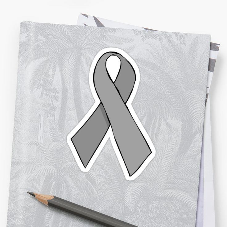Digitally hand drawn silver awareness ribbon. / AWARENESS FOR: / Brachial Nerve Plexus (BNP) ♦ Brain Disabilities ♦ Brain Disorders ♦ Charcot-Marie-Tooth (CMT) ♦ Cortical Visual Impairment (CVI) ♦ Cytomegalovirus (CMV) ♦ Disabled Children ♦ Dyslexia ♦ Dyscalculia ♦ Elderly Abuse ♦ Encephalitis ♦ Essential Tremor ♦ Gynaecological Cancer ♦ Medical Device Injury ♦ Niemann-Pick ♦ Ovarian Cancer ♦ Parkinson's Disease ♦ Schizophrenia ♦ Sciatic Pain / ADDITIONAL COLOURS ...