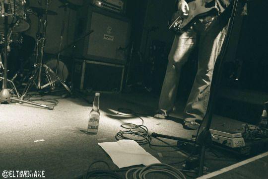 Will this place ever be my Own? #radiomoscow #corona #Beer #Stage #music #música #Blues #rock #rockandroll #tour #cdmx #eltimdrake #photography #photoshoot #photographer #instago #instagram #photo #fotos #foto #fotografía (en Landó Foro Página Oficial)
