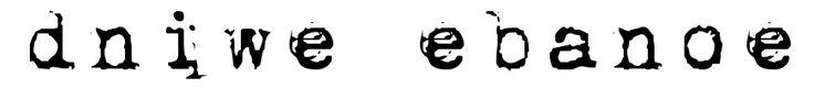 Фразы для TATTOO — профессиональный перевод
