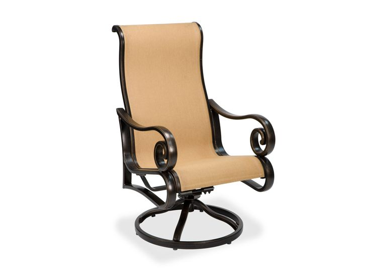 1000 images about chair king backyard store on pinterest for King chair outdoor furniture
