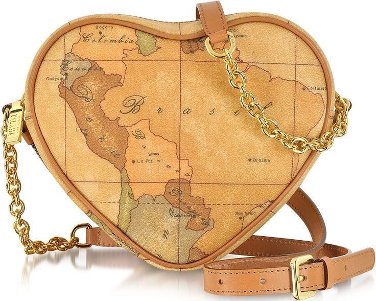 •Website: http://www.cuteandstylishbags.com/portfolio/alviero-martini-1a-prima-classe-brown-geo-printed-contemporary-heart-shoulder-bag/ •Bag: Alviero Martini 1A Prima Classe Brown Geo Printed Contemporary Heart Shoulder Bag