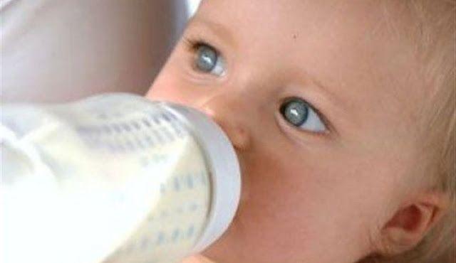 50 mil niños argentinos con alergia a la proteína de la leche de vaca   La alergia a la proteína de la leche de vaca (APLV) es una afección que padecen entre el 2 y el 3% de los niños menores de 3 años y que es importante identificar a tiempo. Este tema fue abordado en una mesa redonda sobre alergias alimentarias en el marco del 6º Congreso Argentino de Gastroenterología Pediátrica dentro de la Semana de Congresos y Jornadas Nacionales 2017 organizados por la Sociedad Argentina de Pediatría…