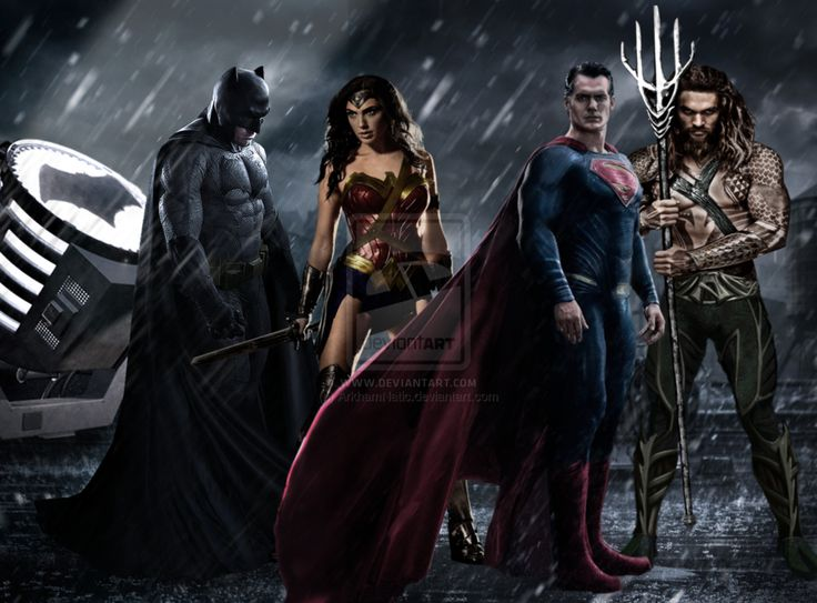 Actions & Comics: [atualizado] Teaser Trailer de Batman v Superman poderá ser divulgado AMANHÃ!