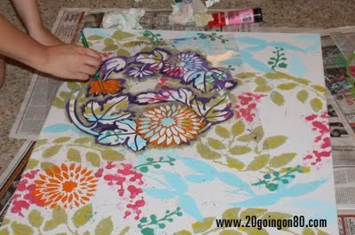 creative ideas for crafts 11 best for the wall images on creative ideas 4184