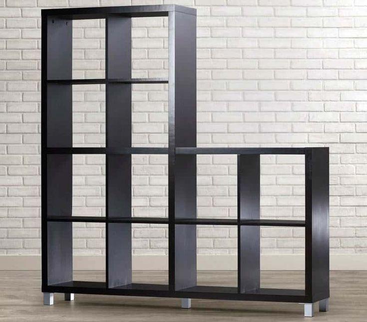 Living Room Bedroom Combo (Design Ideas) In 2020