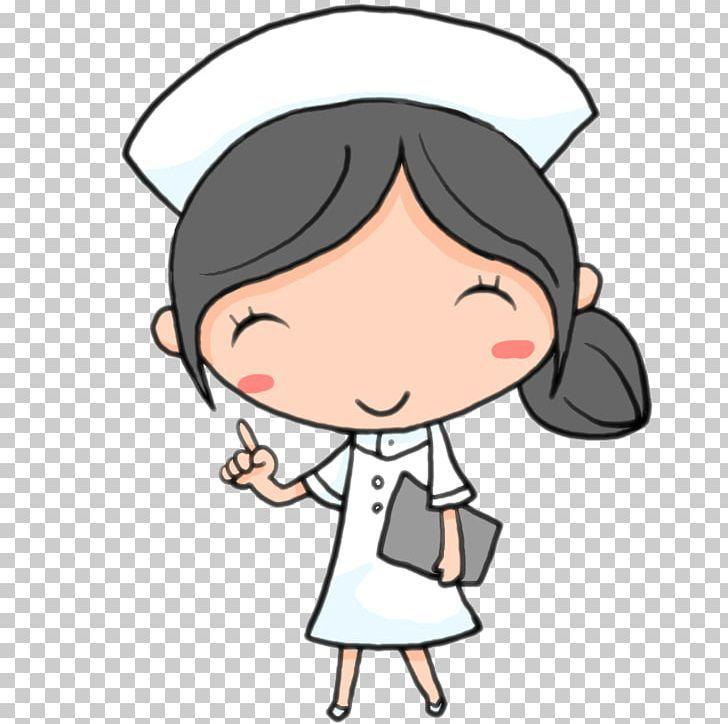 Nurse Nursing Care Hospital Patient Health Png Arm Black Body Boy Cartoon Hospital Cartoon Nurse Cartoon Care Hospital