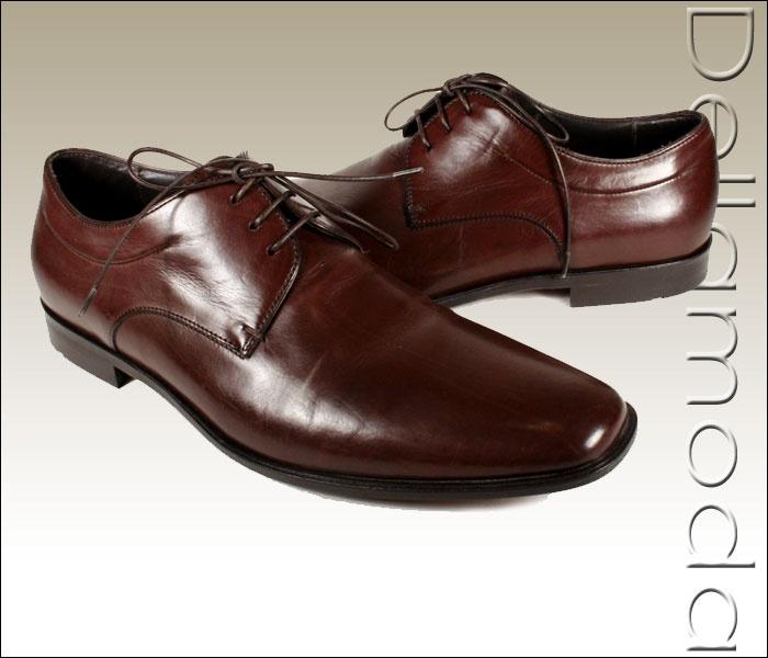 Hugo Boss Shoes for Men