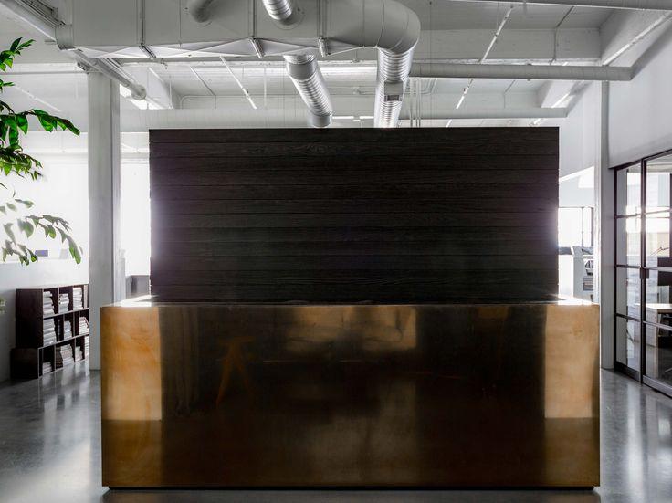 Great NICOLEHOLLIS | NICOLEHOLLIS STUDIO Design