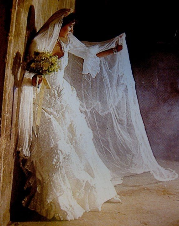 17 best images about the phantom of the opera on pinterest for Sarah seven used wedding dress