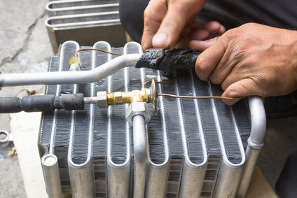 The professional AC repairs technicians at S. Atias Corp. provide Fort Lauderdale homeowners with a host of AC services. Call 786-417-7117 for an AC repairs specialist