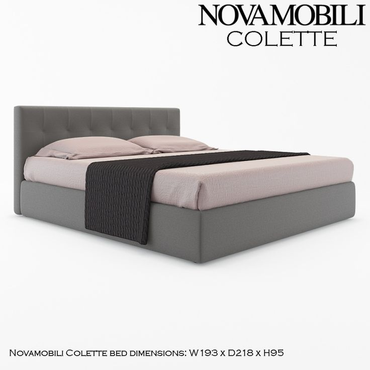 Novamobili Colette 3D model. 3D Brand Model is an online 3D MODEL web shop providing HQ 3d models of designer furniture, lighting, accessories and more stuff for 3D artists.This is a place where you can not only buy 3D models for your projects, to speed up your workflow, but you can even sell your models to others and earn real money. If you are interested in being a part of 3DBrandmodels, please register trough this link:http://3dbrandmodels.com/reg/3bafc8a0032d244c0447cd2162da4db8739a7c78
