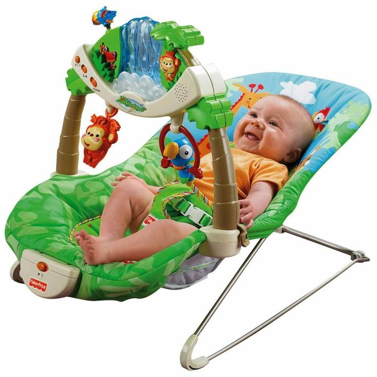 17 best ideas about Baby Bouncer Seat on PinterestBouncer for
