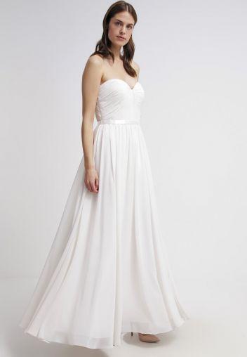 suknia-mascara-709