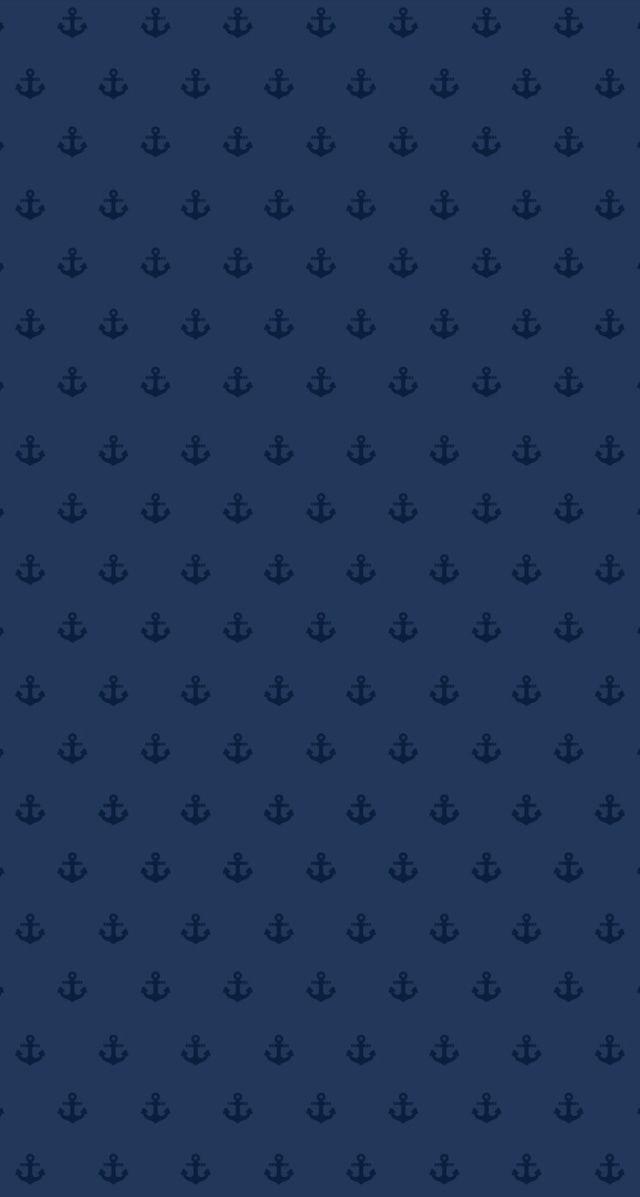 , #Handy background anchor