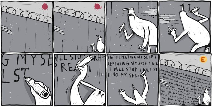 #stop #repeating #my self, #Tautologies,# tautologist, #tautologos, #wall of change, #Ταυτολογίες, #ταυτολόγος