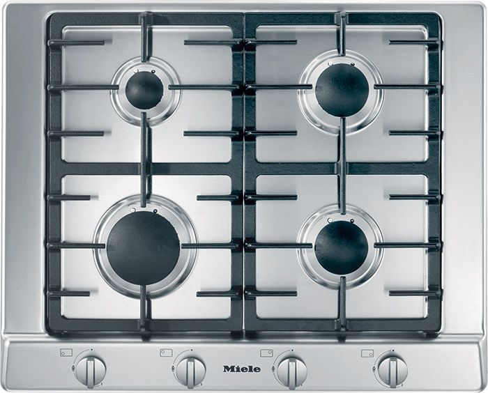 Miele - integrated, semi-integrated and free standing appliances - London Kitchen Shop