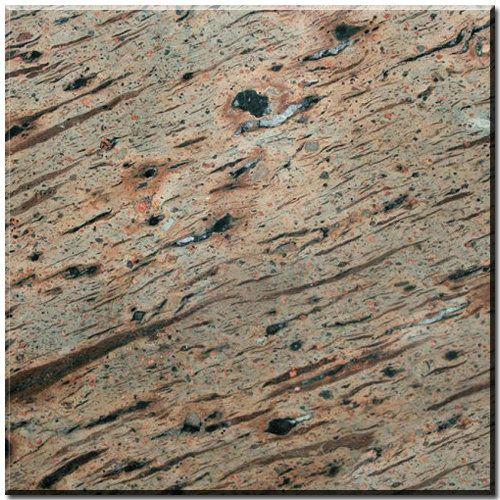 Giallo Peacock,gold granite,granite tiles,granite color,natural stone   http://www.stone-export.com/Granite_Color/Chinese_Granite_Color/Granite_Color_Chinese_Granite_Color_8165.html