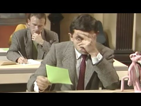 The 25 best mr bean comedy ideas on pinterest mr bean mr bean watch and try to stop laughing super funny videos compilation youtube solutioingenieria Image collections