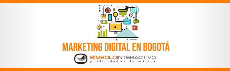 Si está buscando una agencia digital en Bogotá, no dude en elegirnos, somos una empresa comprometida con la calidad de nuestros servicios. Contáctenos.