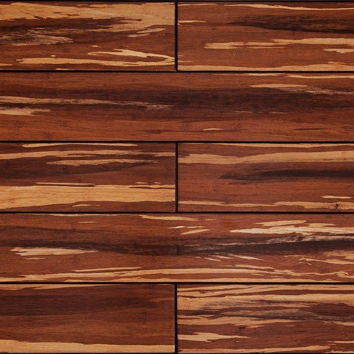 Массивная доска Parketoff Бамбук прессованный Джангл. Больше фото: http://m-dec.ru/catalog/floor/massivnaya_doska/bambuk-pressovanny-dzhangl Темный паркет. Деревянный пол. Массивная доска под лаком. Пол из бамбука. Массив бамбука. Пол из дерева. Паркет бамбук.