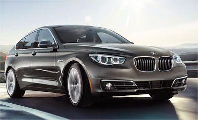 best luxury full-size sedan 2015