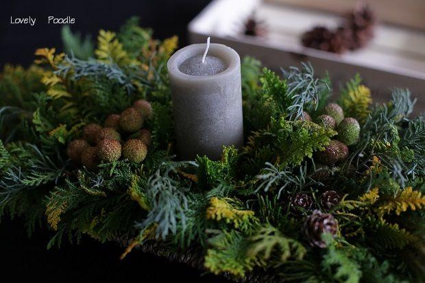 12月22日 今日は冬至。一番昼が短くて、夜が長い日。今日も空気が冷たくて、寒い一日となりました。ゆずの香りに包まれて、ほっこりしたいものですね~♪さて、...