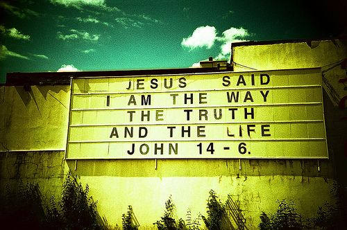 YahwehChoo Jesus, Photography Lights, Quotes, Faith, Christian Inspiration, Truths, Fathers, John 146, John 14 6