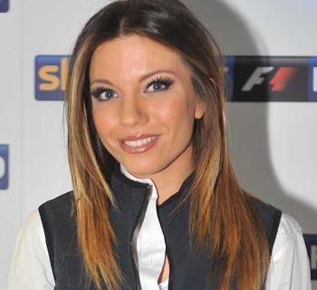 sky italia formula 1 channel