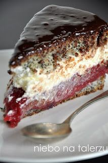 Ciasta na Wielkanoc - wszystkie można zobaczyć w zakładce ciasta, torty, serniki, zatem poniżej zamieszczam tylko propozycje, których wykonanie sama