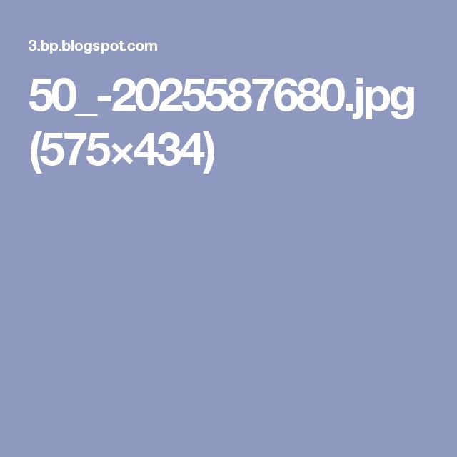 50_-2025587680.jpg (575×434)