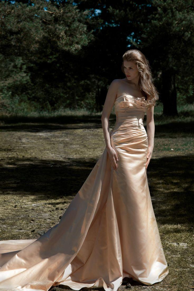 25 bsta prom dresses montreal iderna p pinterest papilio wedding natalia exclusif wedding dresses montreal prom dresses evening dresses ombrellifo Choice Image