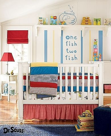 1000 Images About Dr Seuss Decor On Pinterest Plays Baby Rooms And One F