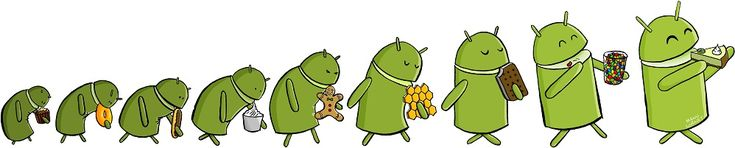 [EXCLUSIVE] Android 5.0 to come in late October, will be well optimized - http://vr-zone.com/articles/exclusiveandroid-5-0-to-come-in-late-october-will-be-well-optimized/36950.html