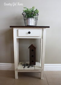 Long Entryway Table entryway tables. image of design entryway tables small. best 20