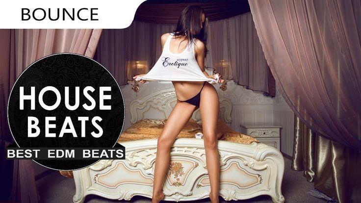 NoizBasses & I.Got.U - Loco (Re Cue X DrugONmode Remix)
