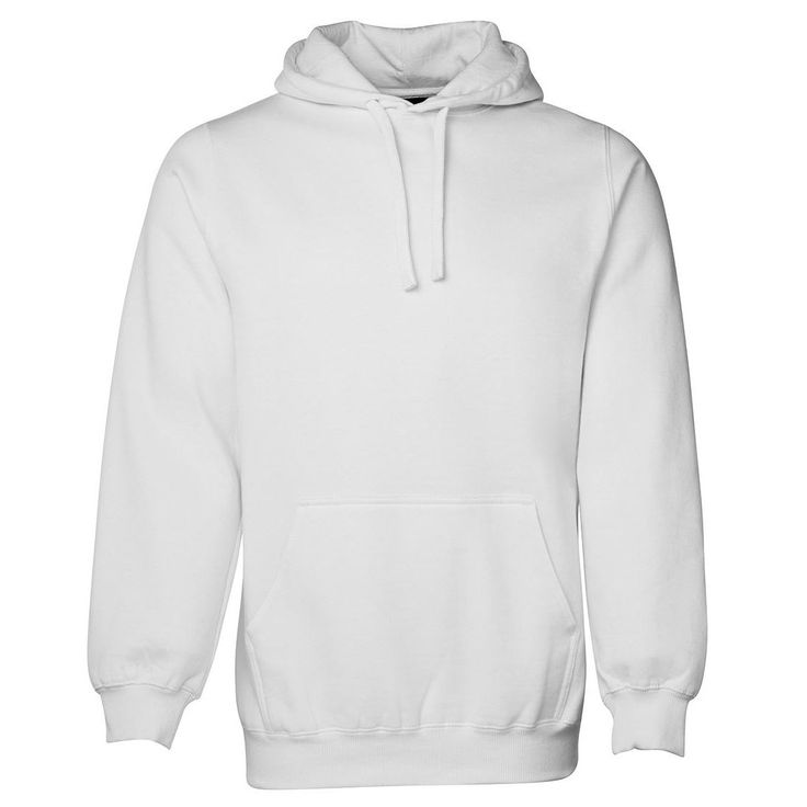 Stayiny warm with plain classic fleecy hoodies | unisex